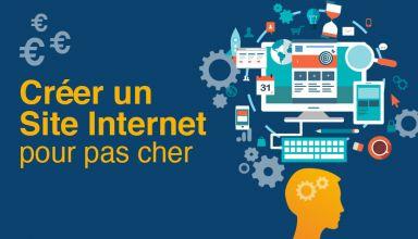 creer-site-internet-pas-cher-algerie